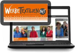 www.werbetextilien.net